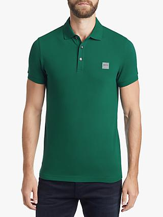 e4cea09c Men's Polo Shirts & Rugby Shirts | John Lewis & Partners