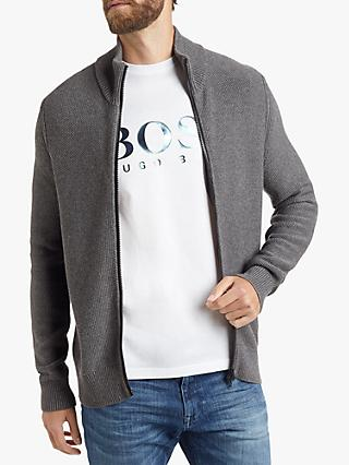 b61507e2 Men's Jumpers & Cardigans | John Lewis & Partners