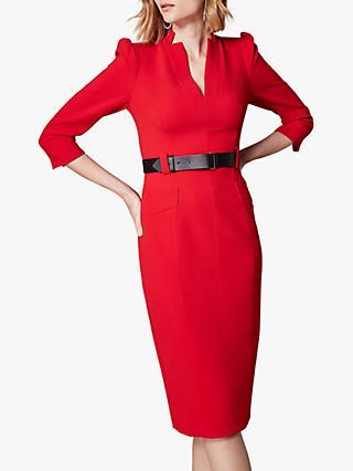 07a8678bd80e Karen Millen Forever Dress