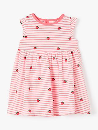 12dec5961 Baby   Toddler Dresses   Skirts