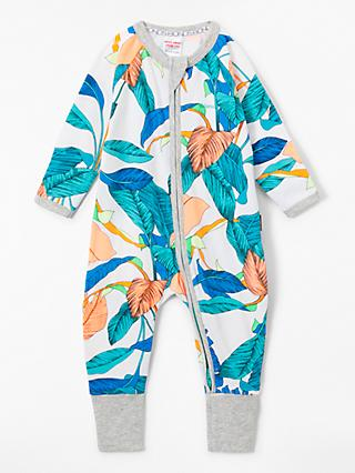 aa68864baaec Bonds | View all Baby Girl Clothes | John Lewis & Partners