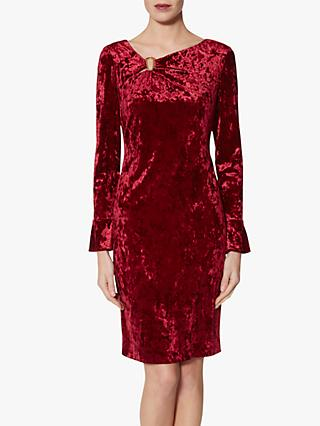 689038b72630e Women's Dresses Offers | John Lewis & Partners