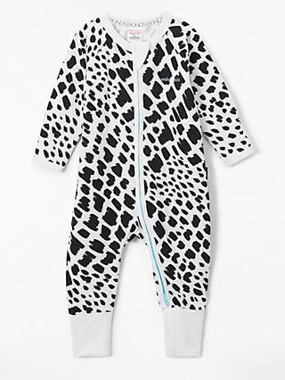 ca00e0b83897 Bonds | View all Baby Boy Clothes | John Lewis & Partners