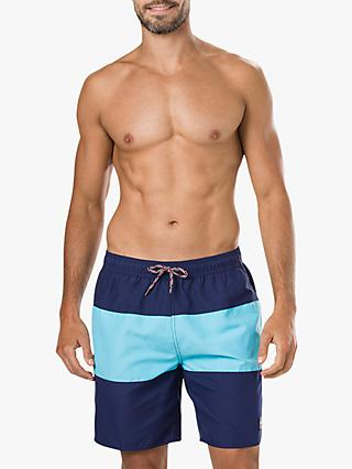 7fccd49e6015e Speedo | Men's Swimwear | John Lewis & Partners