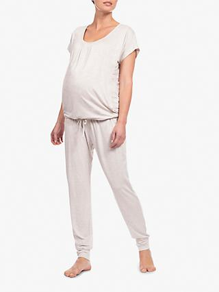 b928fe8c870d7 Pregnancy & Maternity Clothes | Accessories | John Lewis & Partners