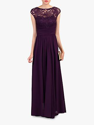 Wedding Guest | Women\'s Dresses | John Lewis & Partners