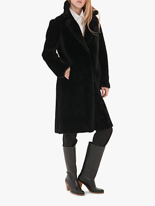 John amp; Jackets Women's Partners Coats Lewis vCnxx0Ug