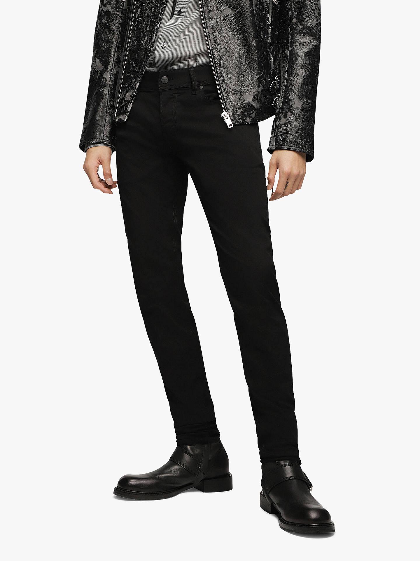 d7a1fbcb1c3 Buy Diesel Sleenker Skinny Jeans
