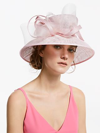 af582bc1 Fascinators | Wedding & Occasion Hats | John Lewis & Partners
