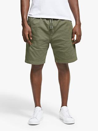 ba0e0b5c0d Carhartt WIP | Men's Shorts | John Lewis & Partners