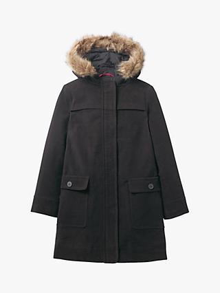 a3ccedd56b White Stuff Wharfe Parka Coat