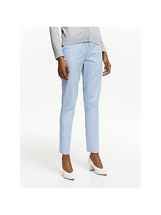 John Lewis & Partners Dionne Trousers