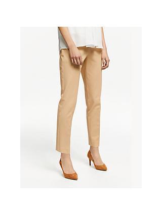 2c680f6394b6ff Women's Jeans & Trousers Offers | John Lewis & Partners