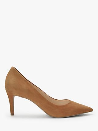ecca2f275a68 John Lewis   Partners Alegra Stiletto Court Shoes