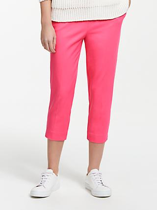 f07395ee51c3c8 Women's Trousers & Leggings | John Lewis & Partners