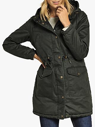 6279dabde Women's Coats & Jackets | Fat Face | John Lewis & Partners