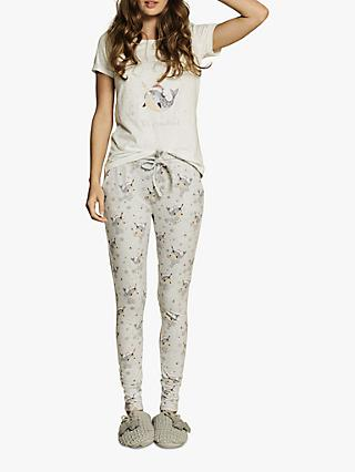 1b915b491 Pyjama Sets