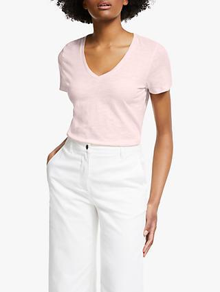 c949b5b1b Pink Tops & Shirts | Womens Tops | John Lewis & Partners
