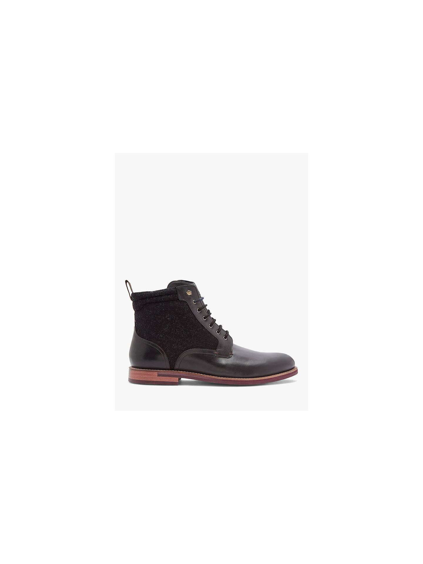 9ba50e841 Buy Ted Baker Axtoni Boots
