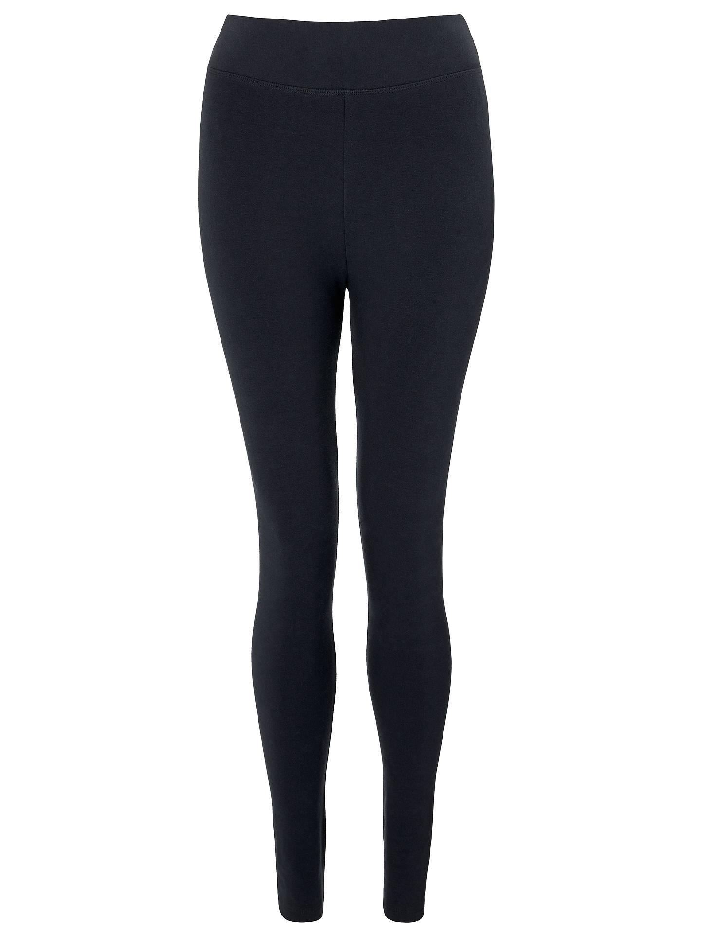 36a73e269515 ... Buy Seasalt Sea-Legs Leggings, Orca, 8 Online at johnlewis.com ...