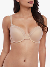 Lingerie Offers