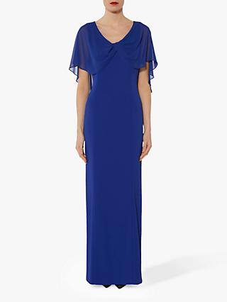 Gina Bacconi Tayla Maxi Dress