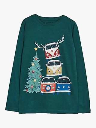 5dbd919a6150 Christmas Jumpers
