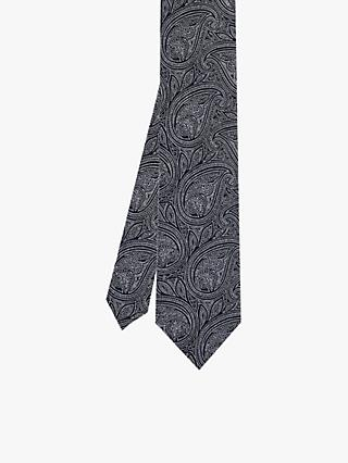 cdae737f8e Ties & Bow Ties | Men | John Lewis & Partners
