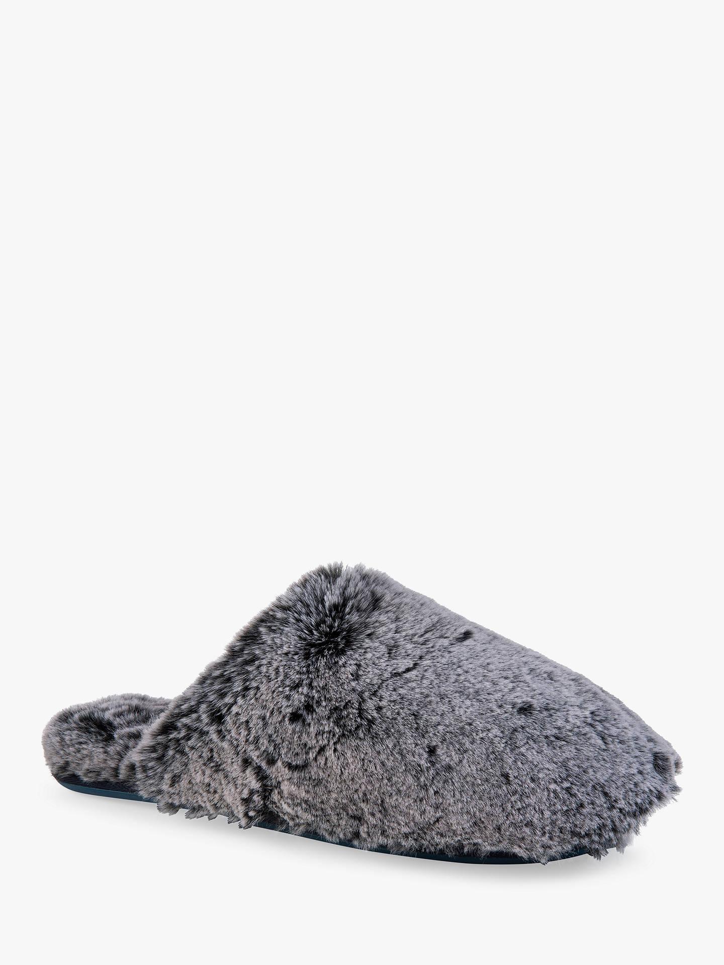135babe1f Buy Ted Baker Joush Mule Slippers