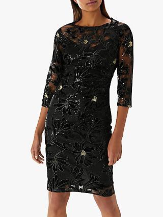 7c2c40cc4d98 Coast | Women's Dresses | John Lewis & Partners