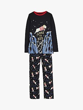 One piece pyjamas dam 18a1d96084217