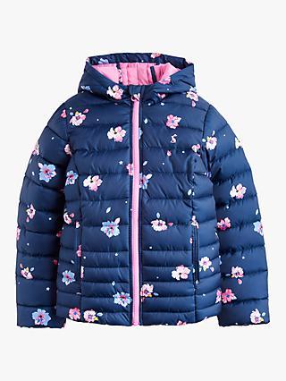 02fc9187f Girls  Coats