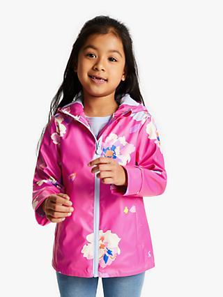 43b8d79a6 Girls  Coats