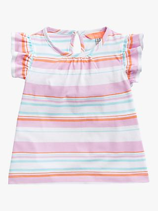 43fcc32ab Baby & Child | Tops | Joules | John Lewis & Partners