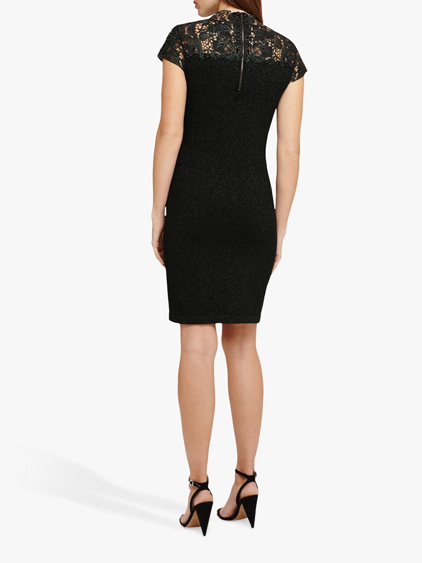 aaefbad02e ... Buy Phase Eight Ursula Knitted Dress