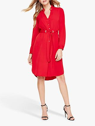 Damsel in a Dress Hannah Tunic Dress d5332783d