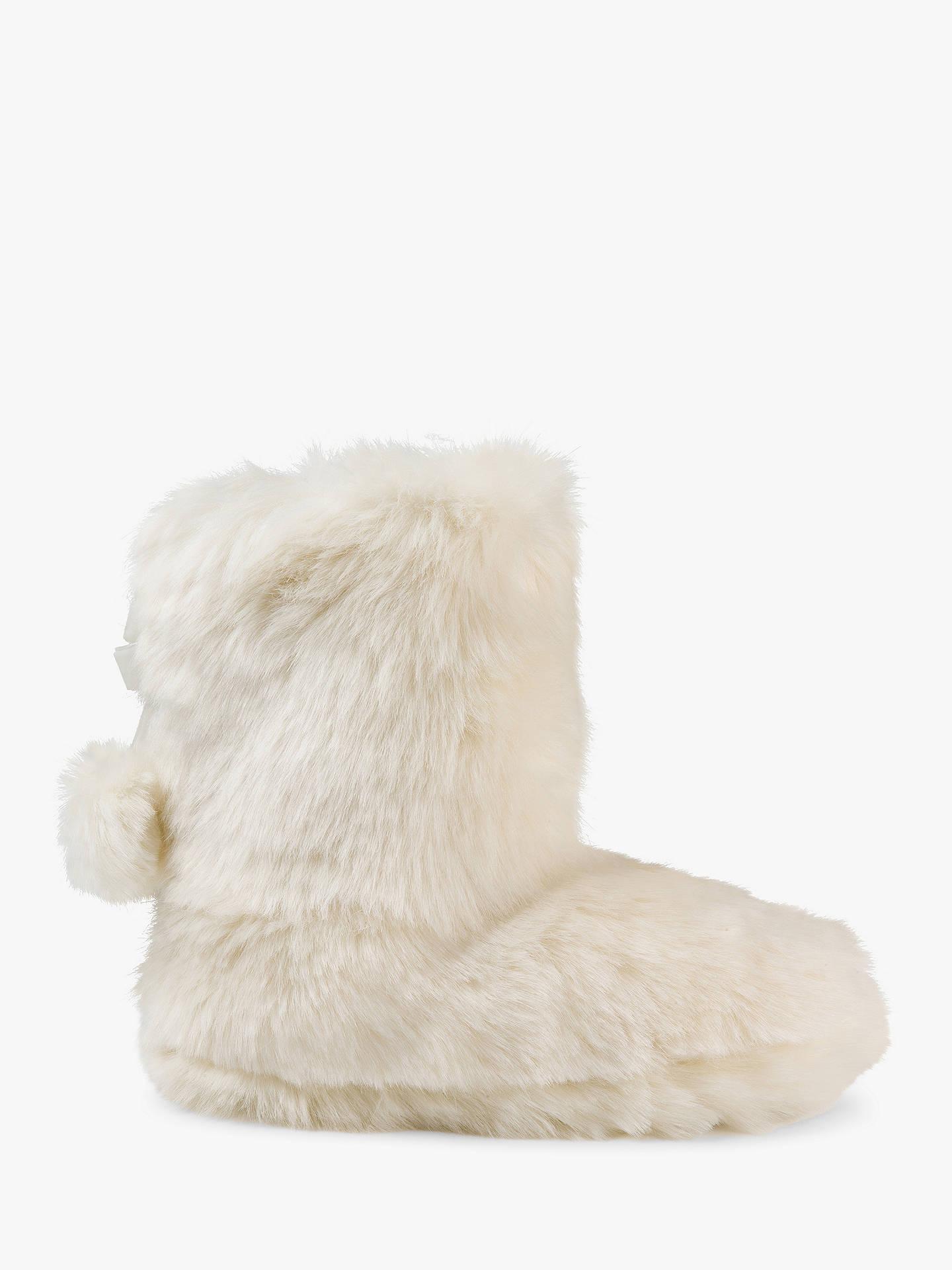 5e6446d1168d Buy Ted Baker Hamond Slipper Boots