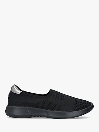 Carvela Carly 2 Slip On Trainers