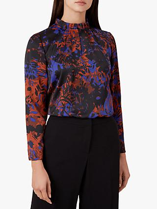Hobbs Gia Top, Multi