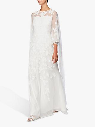fad8e563024f Buy Wedding Dresses & Gowns | John Lewis