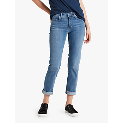 Image of Levi's 712 Mid Rise Slim Jeans, Call Of Duty