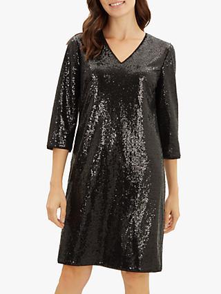 Party Dresses Accessories John Lewis Partners