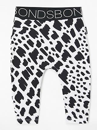 Bonds Baby Wild Rafiki Stretch Leggings, Multi