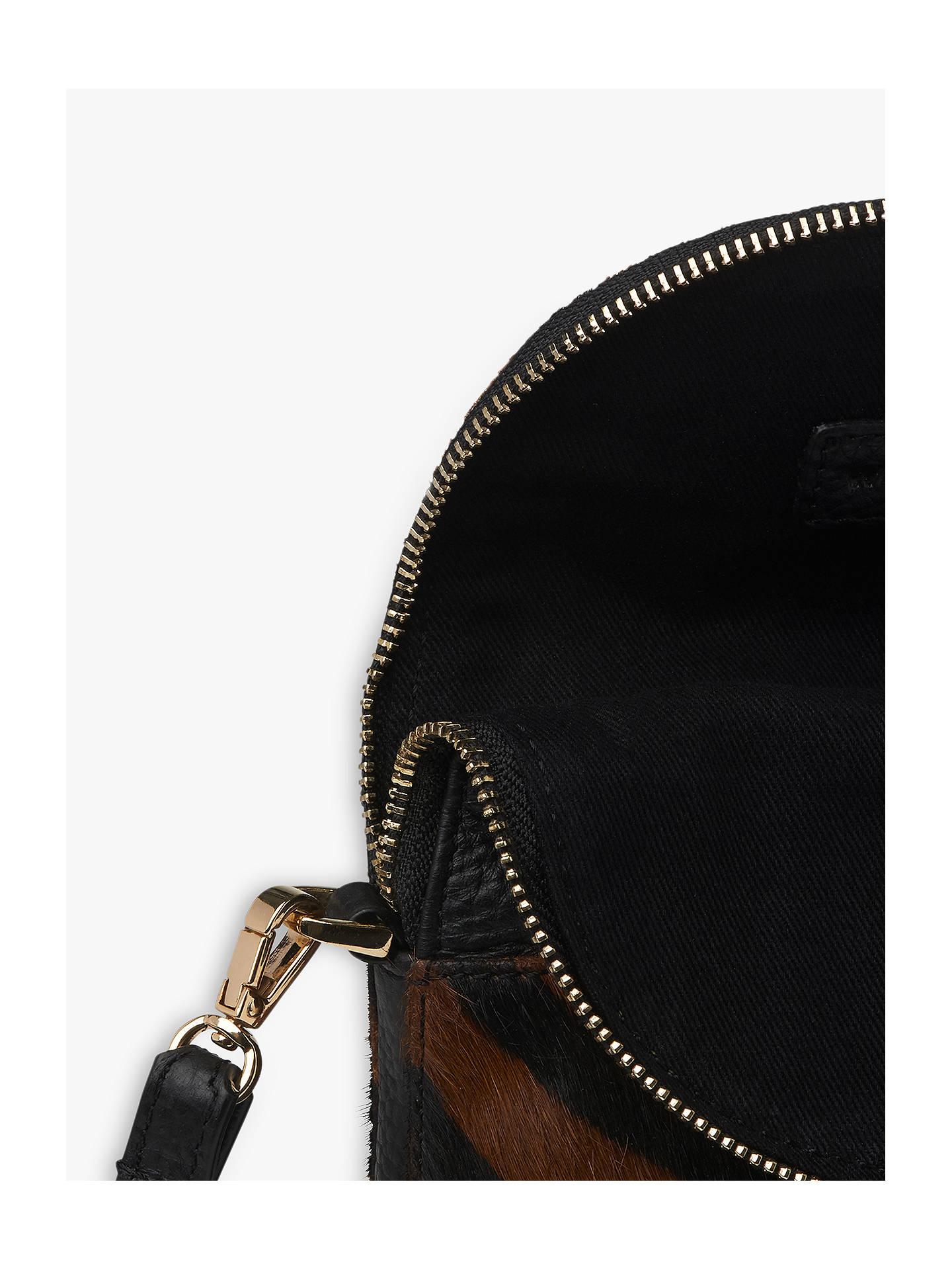 e0aef6f4f9eb ... BuyWhistles Victoria Mini Cross Body Bag