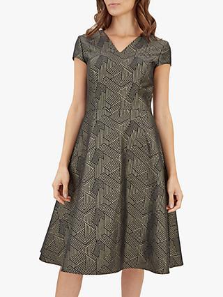 Jaeger Womens Dresses John Lewis Partners