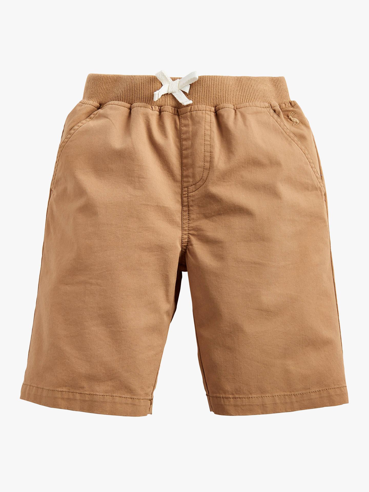 e7d1ec6e7 Buy Little Joule Boys  Shorts