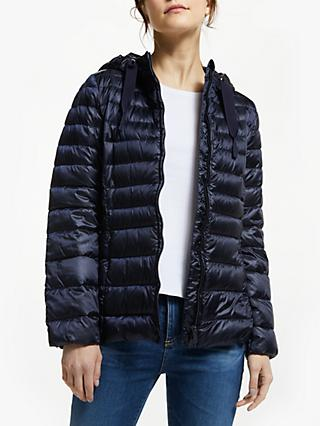 Women S Quilted Puffa Jackets John Lewis Partners