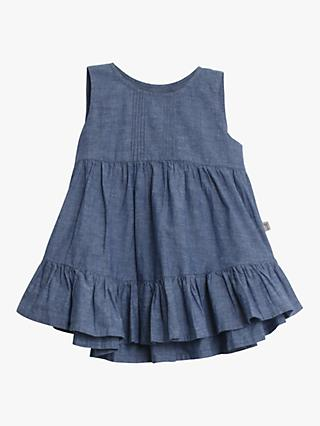 f6a5336ca6cb Baby & Toddler Dresses & Skirts | John Lewis & Partners