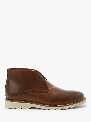 d658734942634f John Lewis   Partners Freddie Chukka Boots