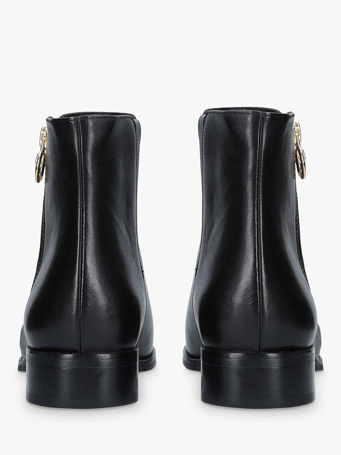 256a8a232085 Buy MICHAEL Michael Kors Jaycie Ankle Boots
